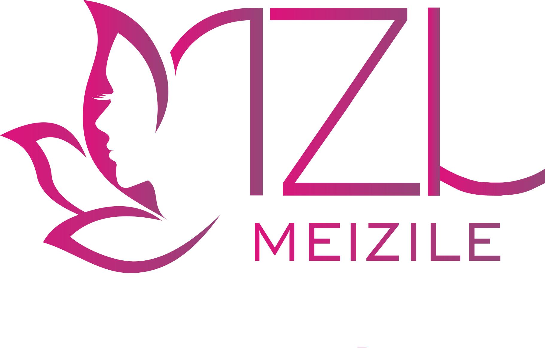 beautymzl