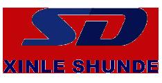 XinLe ShunDe Trading Co.,Ltd