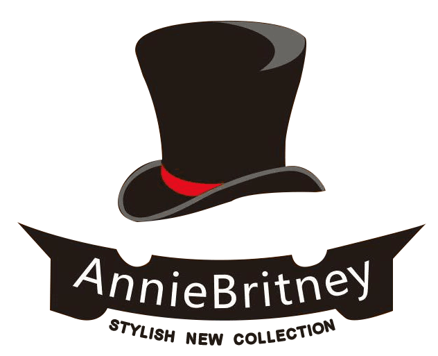 AnnieBritney!                                    High End Men Suits Designer!