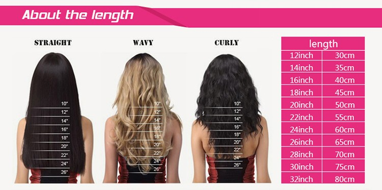 """100% Virgin Hairs Full lace wigs with Wave styles 14"""" and blonde colors100% Virgin Hairs Full lace wigs 14"""",Wave styles and blonde colors"""