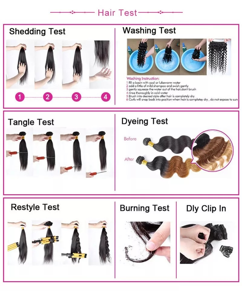 """100% Human Remy Hair Extensions - Body Wave 16"""" with T1B/27 color100% Human Hair Extensions up to 50% off"""