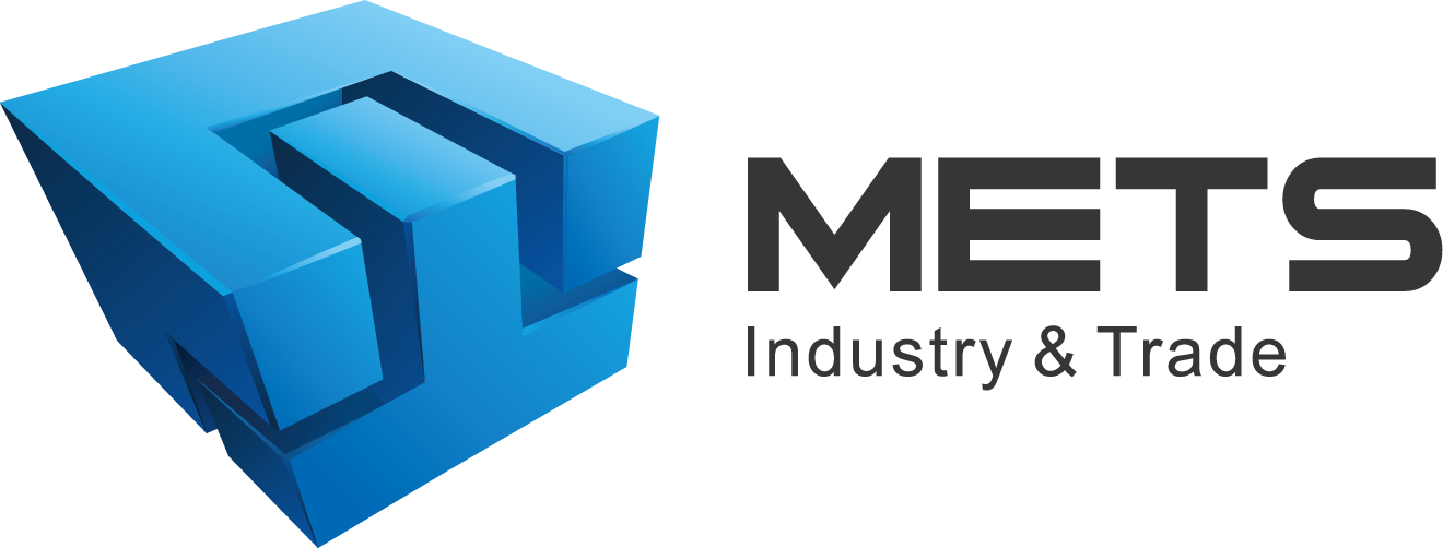 metalsstampingpart