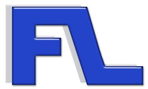 KTFL silkfactory