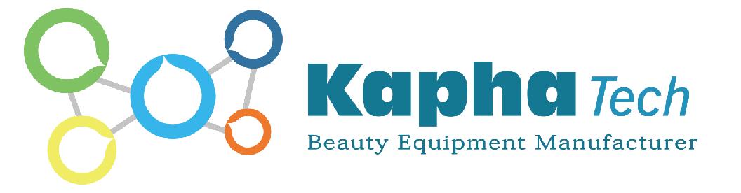 Kapha beauty machine