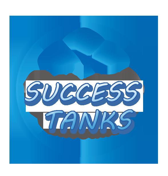Success Tanks