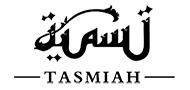 tasmiah