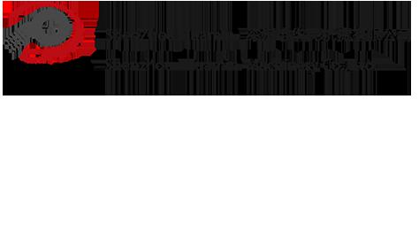 cnhandwheel