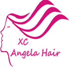 Angela Hair -100% Virgin Human Hair products Online Shopping!
