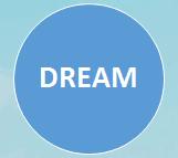 chongqingdream