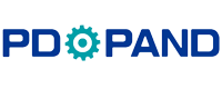 pdautoparts