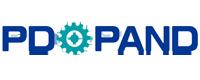 Pand Auto Spare Parts