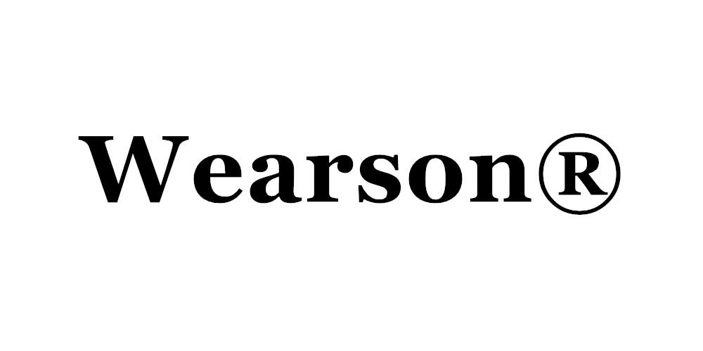 Wearson Electronic Co.,Ltd