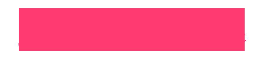 tresseshairextension