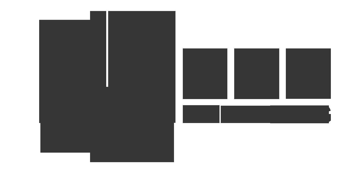 ezy3dprinting