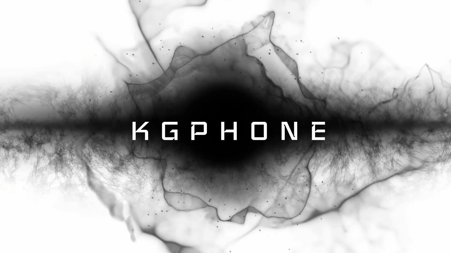 kengrouphkphone
