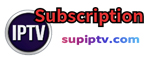 Online shopping:Official Supiptv Site | Supiptv