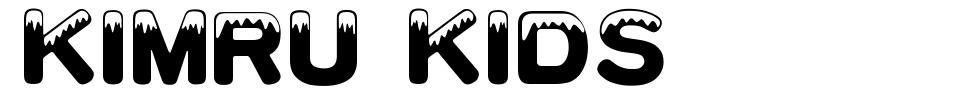 kimru.com| Kids & Baby Clothing for Sale - Shop online kimru.com