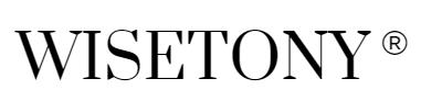 WISETONY® Tech