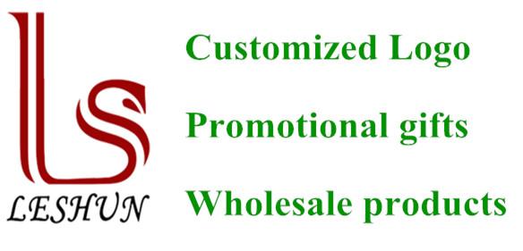Leshun-Promo-Wholesale