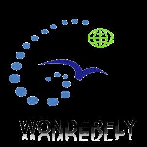 WonderflyPackaging