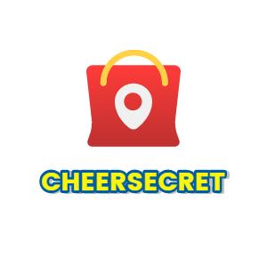 Cheersecret Mall