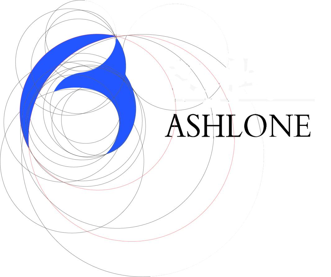 ashlonewaisttrainer
