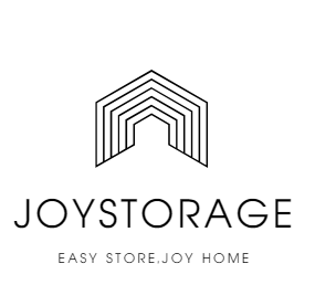 Joy Storage