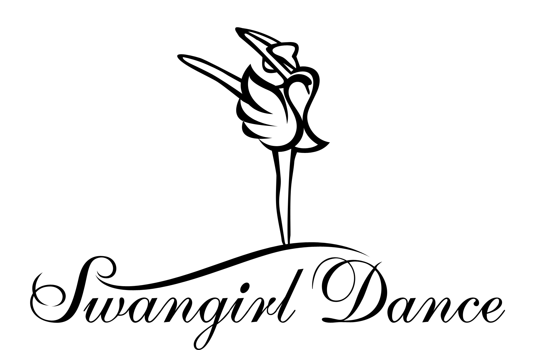 Our swangirl tutus store