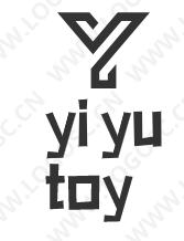 yiyutoy