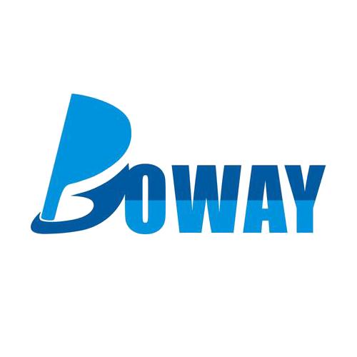 bowayair