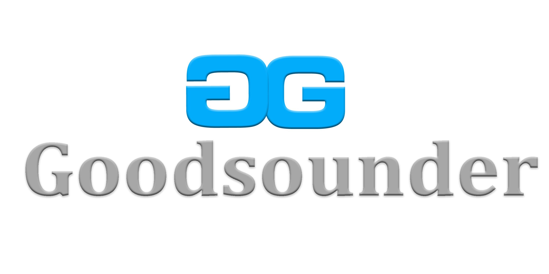 Best sounding bluetooth speaker at Goodsounder.com