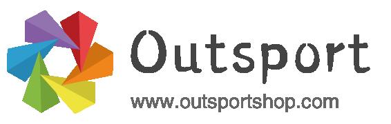 Sport Jersey shop