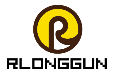 RlongGun Mobile Phone