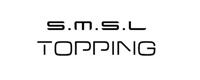 TOPPING DAC HIFI  | Hi-Res Audio