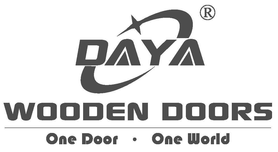 DAYA WOODEN DOORS