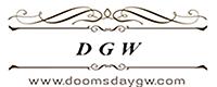 DoomsdayGW