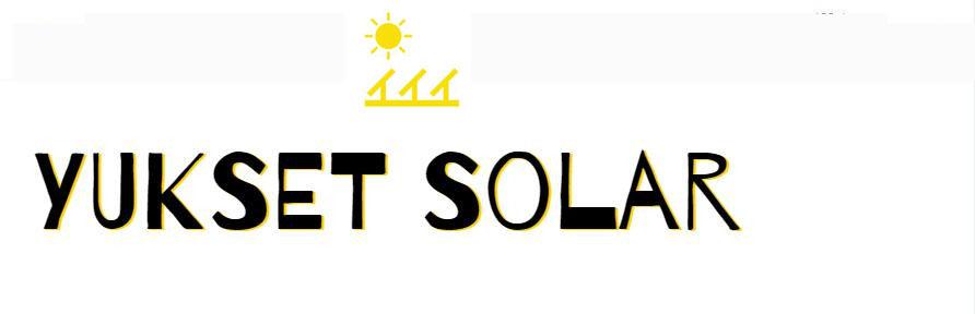 Yusket.Solar