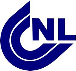 HK CNL OPTICS INDUSTRIAL LIMITED