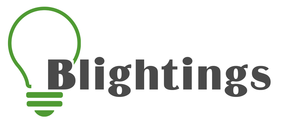 blightings
