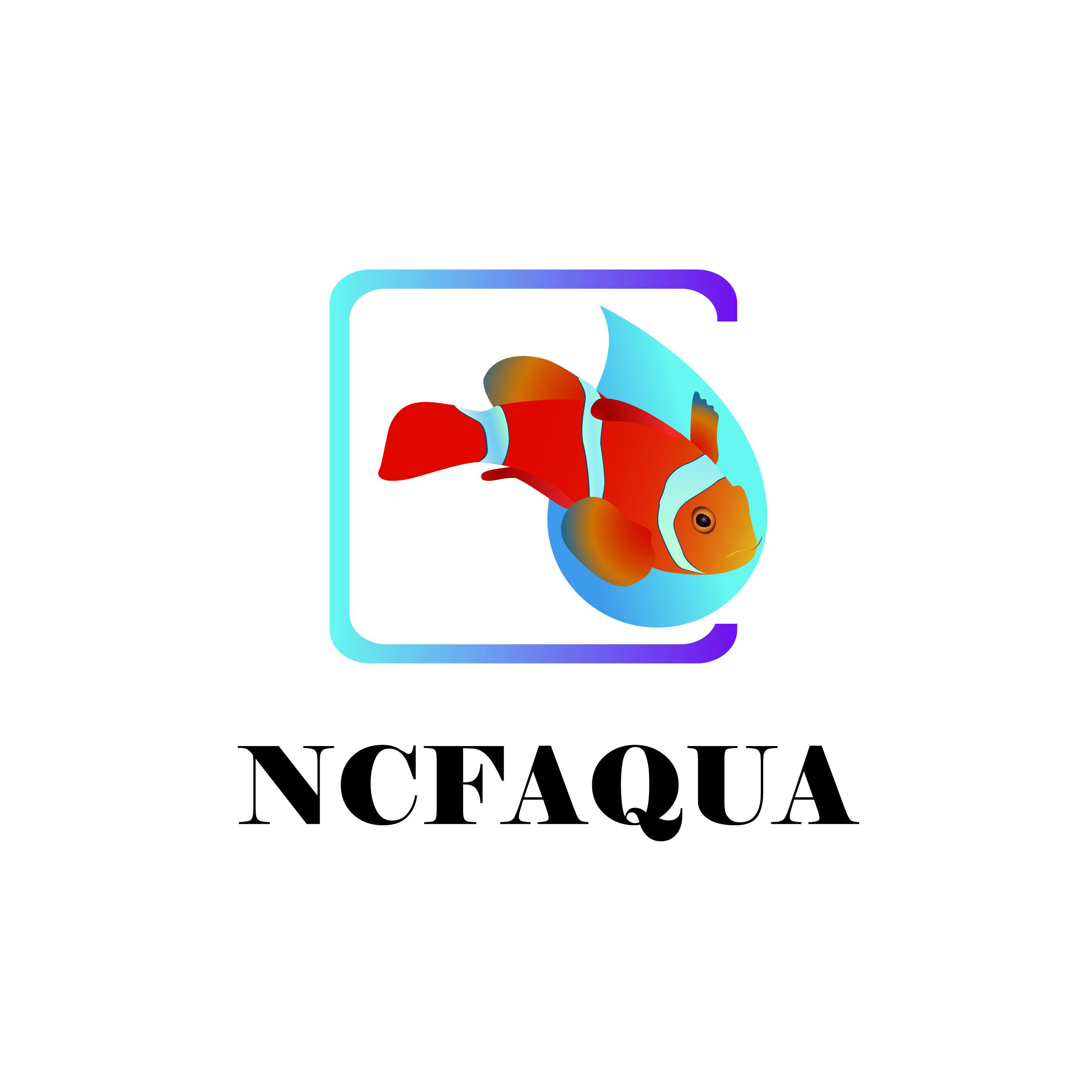 ncfaqua