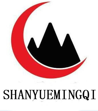ShanYue Glass Pipe Co.,Ltd