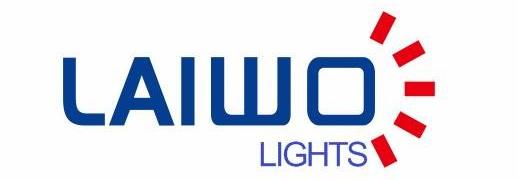 RAVO LED LIGHTING