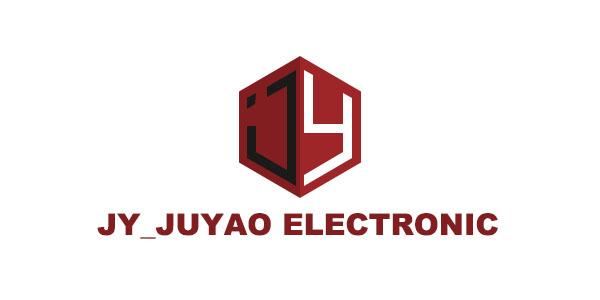 JUYAO ELECTRONIC CO., LIMITED