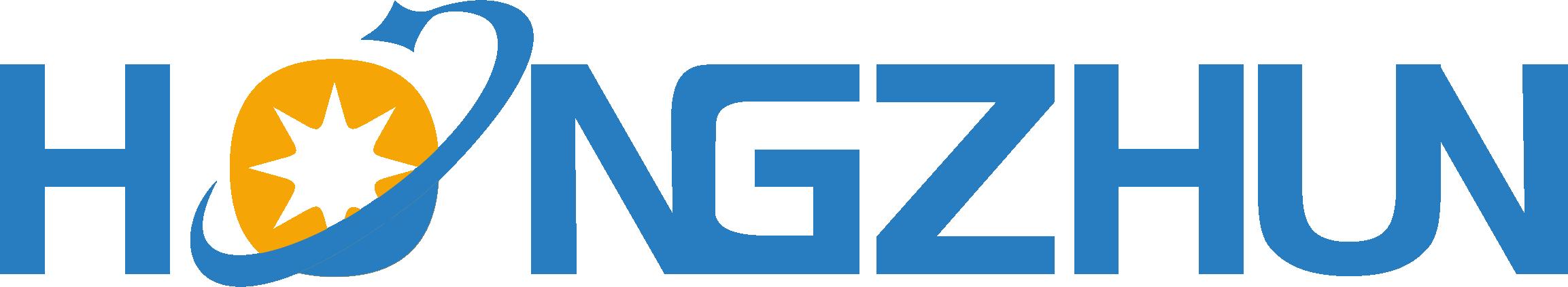 hongzhunlight