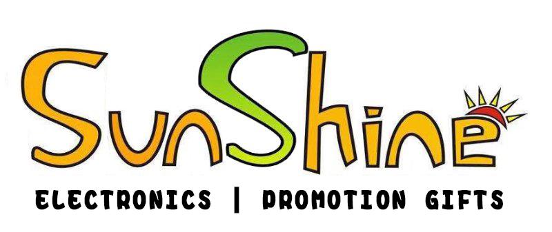 Sunshine Electronics