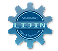 Direct Buy with Shanghai Lijin Composite for Quality Carbon Fiber Material and Router Bits