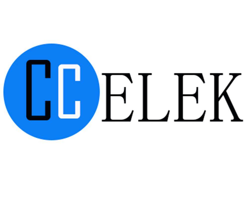 cc-elek