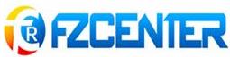 FzCenter refractometer & fiber microscope & PH meter