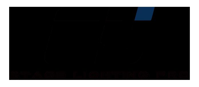 cyprolight