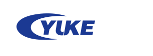 yukecontrols